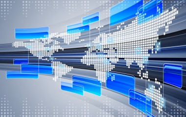 Service Works locations across the world - facilities management and PPP software experts