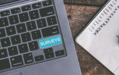 Facility Management Software Survey 2014 - UK