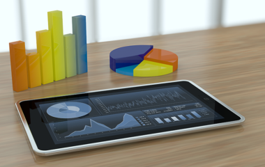Facilities Management Software Survey Australia - SWG 2012