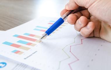 Webinar reveals facility management performance trends - Service Works Global