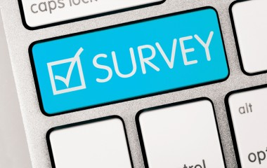 Facilities management software survey results - Service Works Group