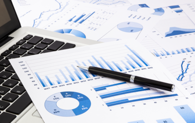 Service Works Global Facility Management software survey 2015