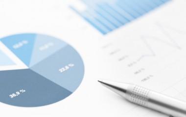 Facilities Management (FM) Software Survey 2015: Value of FM Software