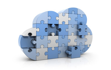 Five reasons to host fm software in the cloud