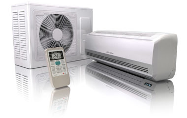 Keeping cool this summer - using planned preventative maintenance schedules with QFM by SWG