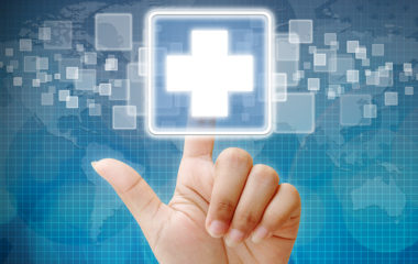 PPP contract for medical equipment supported by P3rform Software by SWG