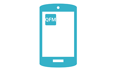 Work management mobile CMMS software app for facility managers