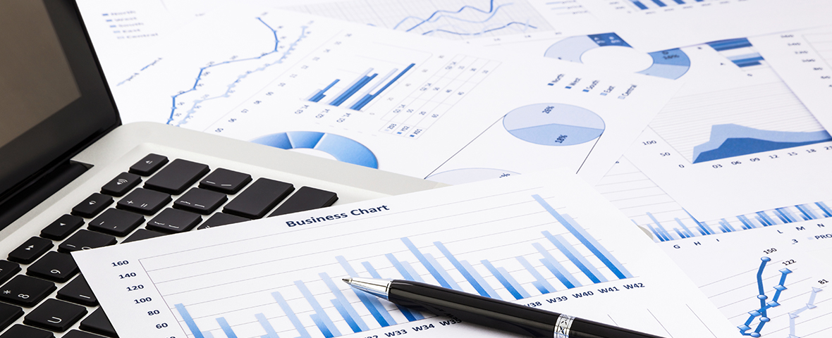 Efficient FM reporting with Service Works Global's CMMS software