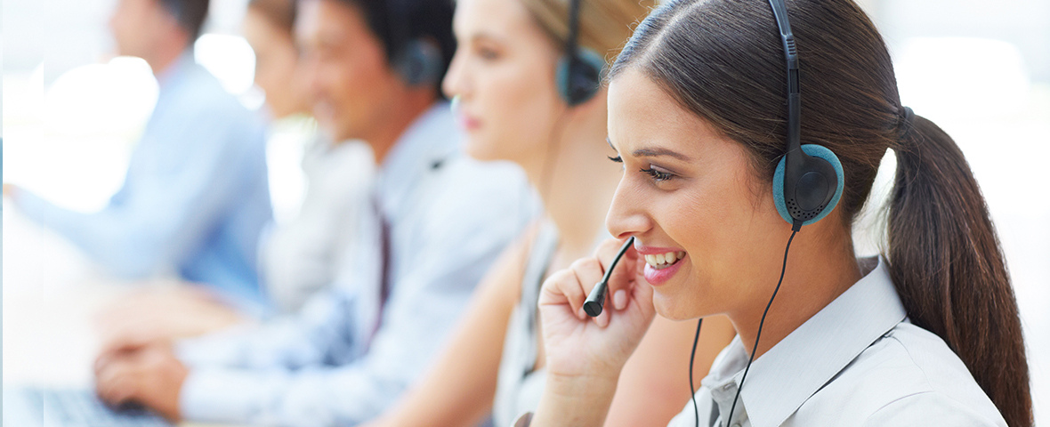 PPP and QFM software support from Service Works Global
