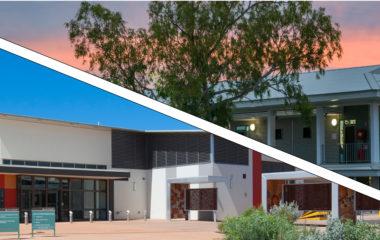 Single LEAP and Eastern Goldfields Regional Prison (EGRP)
