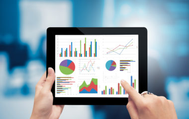 SWG Launches Business Intelligence Reporting Tool