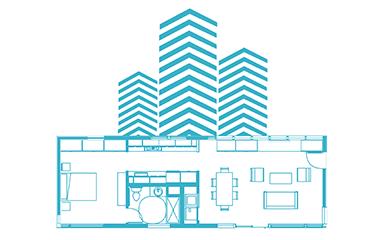 BIM software for existing buildings