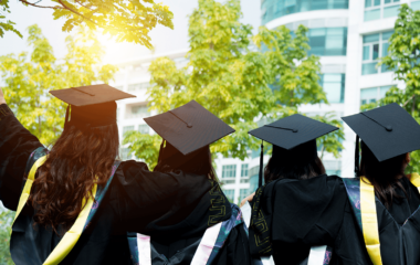 QFM CMMS software for universities