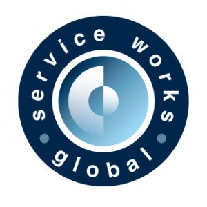 Service Works Group - We are a leading provider of comprehensive, facilities, property and space management software.