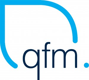 QFM - a fully mobile and web enabled suite of CAFM (Computer Aided Facilities Management) / IWMS (Integrated Workplace Management System) tools