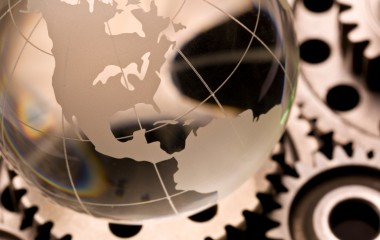 Service Works Global - A guide outlining the advantages of retro-fitting a P3 payment mechanism