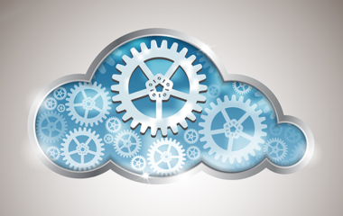 Facility management in the cloud: a white paper by Service Works Global