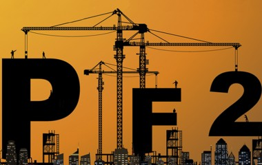 PF2 reform on PFI model - article by Service Works Group
