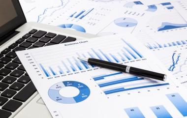 Facilities management webinar - FM performance management theory vs practice