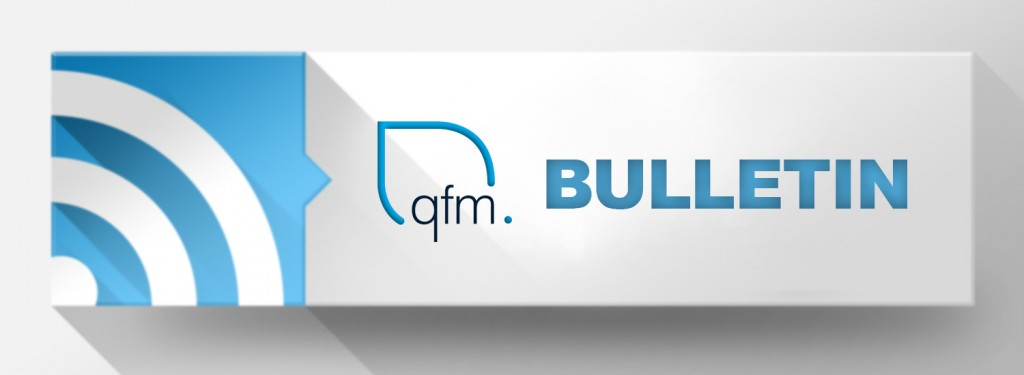 QFM Bulletin