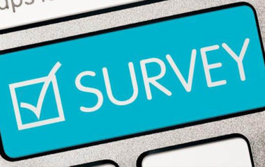 2018 FM CAFM software and technology survey Service Works Group