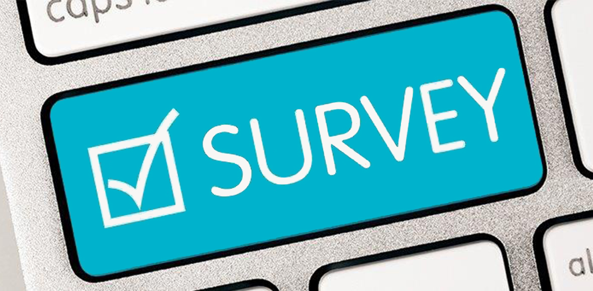 2018 FM CAFM software and technology survey Service Works Group