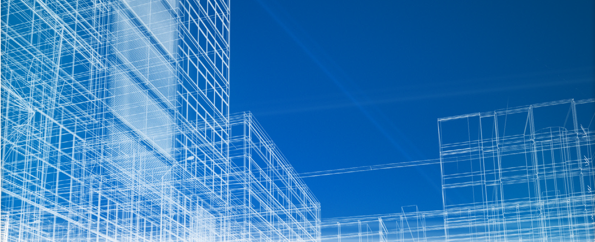 SWG Launched ebook for FMs on BIM
