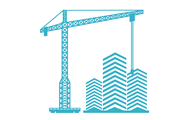 BIM software for facility managers and construction teams