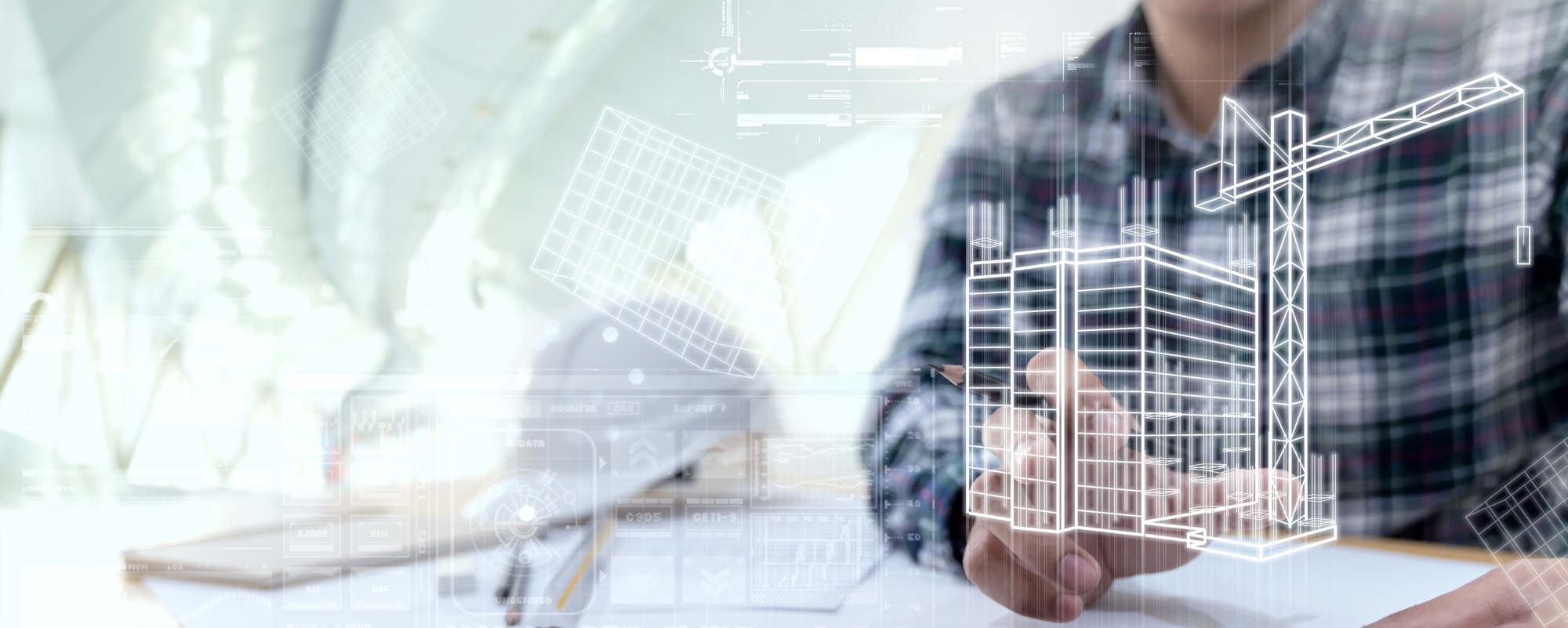 How BIM is affecting facility management worldwide