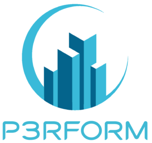 P3rform software