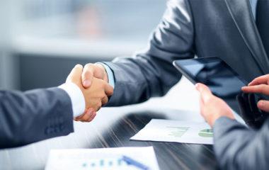Addnode Group acquires CAFM software provider service works group