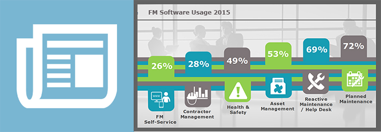 How is Technology Affecting Facilities Management? - SWG USA