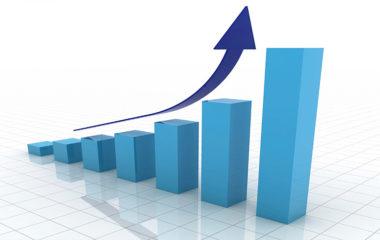 5 ways CAFM can improve ROI