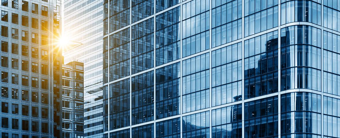 PPP Performance management software private financier