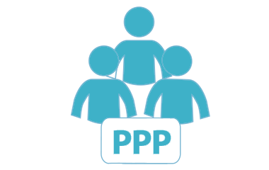 P3rform PPP software Bid Support