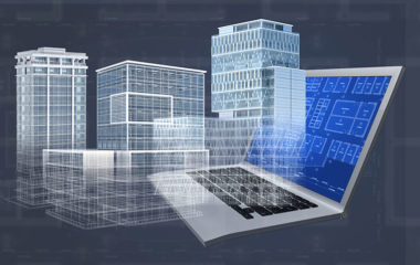 How useful is BIM in facilities management?