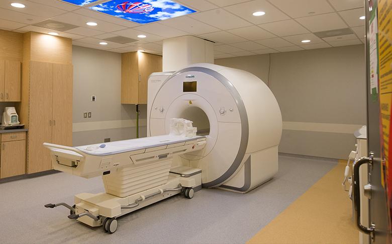 McGill University Hospital case study