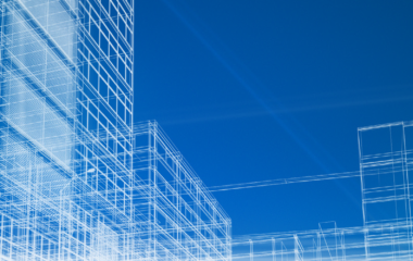 New BIM Guidance from SWG