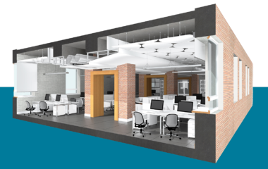 Are you ready for bim - new white paper