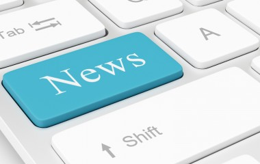 FM software and PPP industry news stories from Service Works