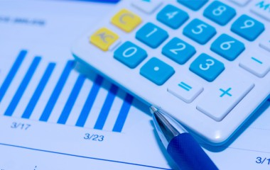 ROI calculator from Service Works determines the return from FM software