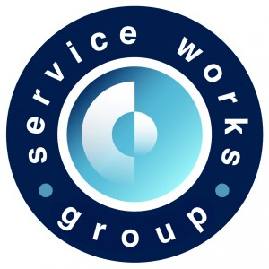 Logo_Service Works Group_High Res