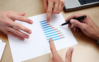 Service Works Facilities Management article: Benchmarking in FM