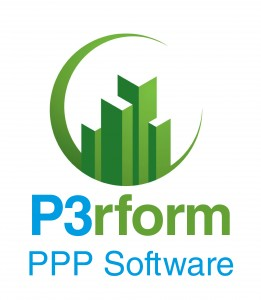 P3rform software from Service Works - PPP (public-private partnership) management software and consultation