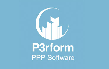 P3rform from Service Works - PPP (public-private partnership) management software and consultation