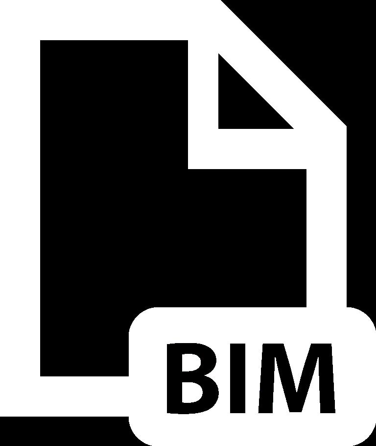 Building Information Management (BIM) integration with CAFM software