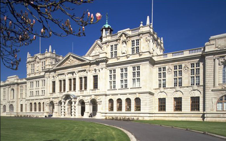 Cardiff University Case Study: Using a comprehensive FM software system to manage reactive and planned maintenance schedules