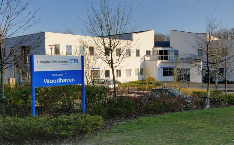 South Health NHS Foundation Trust: QFM CAFM software case study