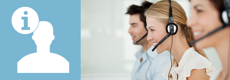 Service Works support services Facilities, Property and PPP Management Software