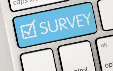Facilities Management Software Survey 2014 - UK